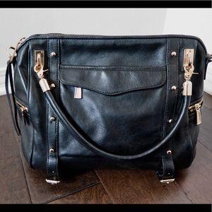 Rebecca Minkoff 'Cupid' satchel
